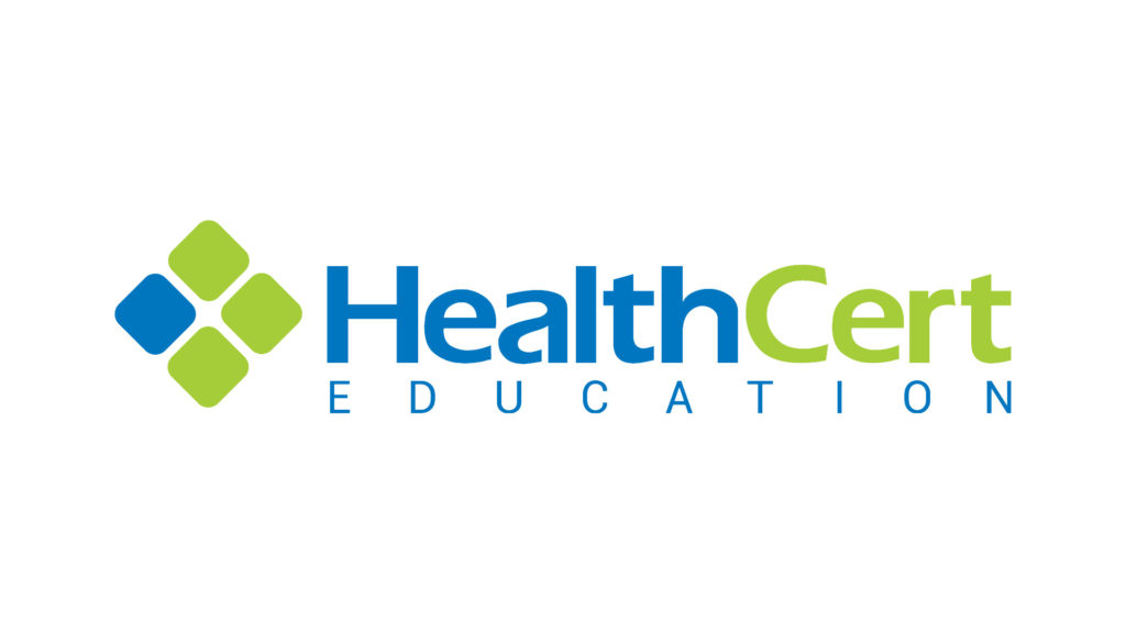 HealthCert Education